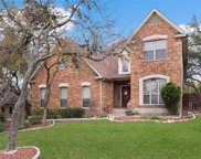 318 Quarry Springs Dr, San Marcos image