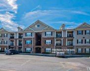 2610 Oldgate Drive Unit #103, Raleigh image