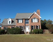 10305 Ten Ten Road, Raleigh image