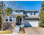 2725 Middlebury Drive, Highlands Ranch image