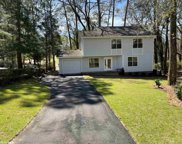 176 Rolling Hill Drive, Daphne image