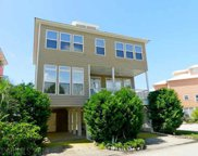 141 Blue Lagoon Drive, Gulf Shores image