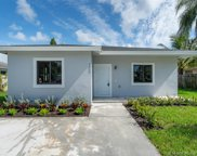 508 Nw 18th Ave, Fort Lauderdale image