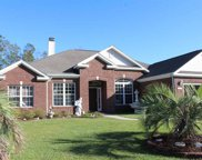 673 Tidal Point Lane, Myrtle Beach image