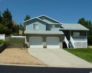 721 E Ridge  Dr, Heber City image