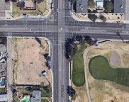 2850 N 19th Avenue Unit #-, Phoenix image