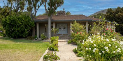 22671 Gallant Fox Rd, Monterey