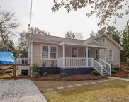 1509 Gardenia Road, Charleston image
