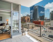 575 6th Ave Unit #506, Downtown image