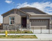 9640 Clermont Lane, Thornton image
