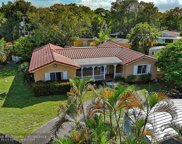 1613 SW 28th Ave, Fort Lauderdale image