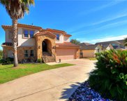 305 Southwind Rd, Point Venture image