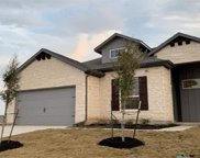 133 Double Mountain Rd, Liberty Hill image