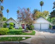 6766 N Tamera, Fresno image