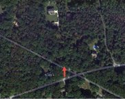 L: 34 Three Bridge   Road, Monroeville image