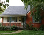 7725 Carnation Dr, Louisville image