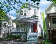 3625 North Seeley Avenue, Chicago image