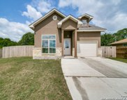 2209 Theodor Dr, Kirby image