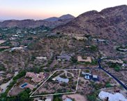 5920 E Foothill Drive N, Paradise Valley image