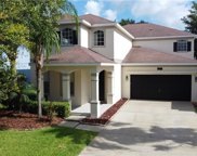 14339 Red Cardinal Court, Windermere image