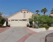 8448 SHELTERED VALLEY Drive, Las Vegas image
