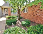 324 Morristown, Chesterfield image