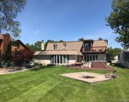29528 Old North River Rd, Harrison Twp image
