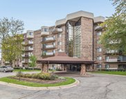 1275 East Baldwin Lane Unit 600, Palatine image