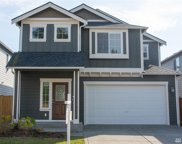318 94th Place SE, Everett image