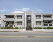 1020 North Crescent Heights, West Hollywood image