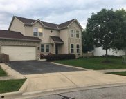 4500 Landmark Road, Groveport image