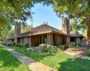 11359  Gold Country Boulevard, Gold River image