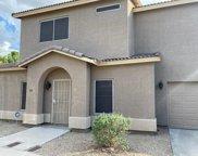 3801 W Oregon Avenue, Phoenix image