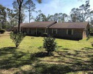4577 Fawnwood Ct, Pace image