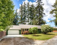 19021 Grannis Rd, Bothell image