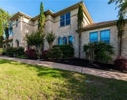 10413 James Ryan Way, Austin image