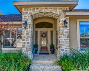 29110 Oakview Ridge, Fair Oaks Ranch image