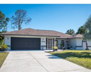 564 Clearview Drive, Port Charlotte image