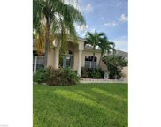 14548 Calusa Palms Dr, Fort Myers image