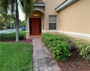 11501 Centaur WAY, Lehigh Acres image