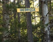 211 lot Bedrock Rd  NE, Belfair image
