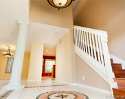 6192 Osprey Terrace, Coconut Creek image
