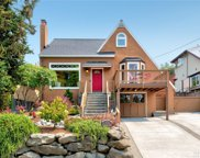 9272 Fauntleroy Wy SW, Seattle image