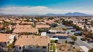 1881 W Alexander Road Unit 1064, Las Vegas image