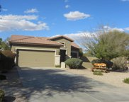 21376 E Via Del Palo --, Queen Creek image
