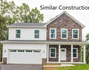 109 Hyde Park Ln, Charles Town image