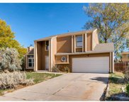 17301 East Ford Drive, Aurora image