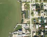 51 N Marlin Avenue, Key Largo image
