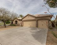 3556 E Thames Way, San Tan Valley image