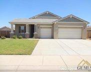 15722 Carparzo, Bakersfield image